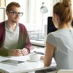 6 interview questions that ​determine cultural fit