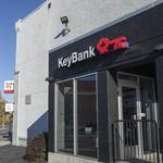 First Niagara branches now part of KeyBank network