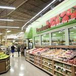 Food Lion completes $215M store renovation program in the Charlotte region (PHOTOS)