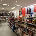 With two new D.C.-area Macy's Backstage outlets, Macy's basically opens T.<strong>J</strong>.Maxx in its basement
