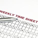 How employers can avoid common wage and hour mistakes