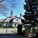 Move Over: New mansion hits market as Charlotte's most-expensive