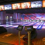 Westgate lands California bowling/sports bar concept, microbrewery