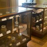 In Seattle, it's $20 to buy a gram of pot and $27 fine for smoking it in public
