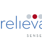 Relievant Medsystems raises $36M to expand reach of back pain device