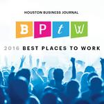 Meet HBJ's Best Places to Work for 2016