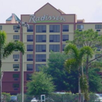 Radisson Resort in Celebration may find new owner
