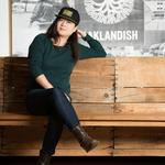 How iconic Bay Area brand Oaklandish is growing its new retail concepts