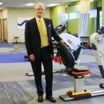 Phoenix orthopedic surgeon leads investors to develop $25M project