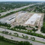Floor & Décor leases 83,000 square feet for new South Florida location