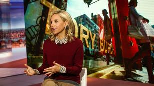 Why Tory Burch, Square and others are giving employees time off to vote (Photos) (Video)