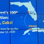 Here's when Southwest flights from Tampa to Havana begin