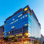 Japanese REIT on buying spree, closes on fifth D.C. sale in eight months
