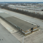 West Chester industrial facility sells for $1.85M
