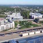 Deal clears path for $80 million Beltline project (SLIDESHOW)