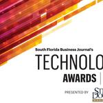CIO Awards: Honoring excellence in technology