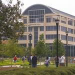 Who are the 10 best-paid public workers at Kennesaw State University?