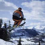 Crested Butte ski area to be sold to New York hedge fund company