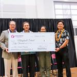 Hawaiian Airlines funds 3-D virtual reality technology for students