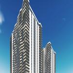 <strong>Melo</strong> Group breaks ground on Miami apartment tower with $103M loan