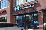 New retail strategy puts Blue Cross Blue Shield face-to-face with customers