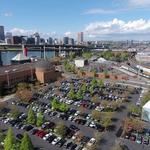 OMSI lines up team to plan development of its 16-acre riverfront campus