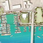 Las Olas Marina could receive $25M redevelopment, add 330 jobs