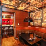 Alluring and tasty: The 10 sexiest restaurants in Denver (Photos)