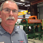 Rast Iron Works expands with new home in northeast San Antonio (slideshow/video)