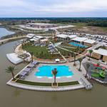 Sneak peek: Tour Meridiana, a new community south of Houston with unique amenities
