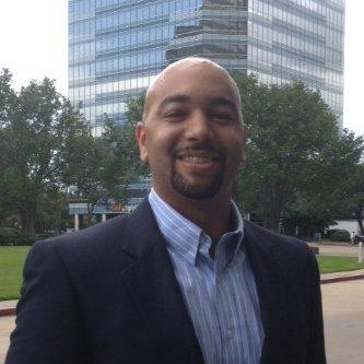 Steven Robinson is the regional vice president for south Texas for Robert Half Technologies.