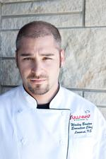 Sullivan's Steakhouse brings in new executive chef
