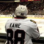 Duly Noted: Kane, Toews sign identical $84 million extensions (Video)