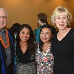 Shidler College of Business Hall of Honor Awards: Slideshow