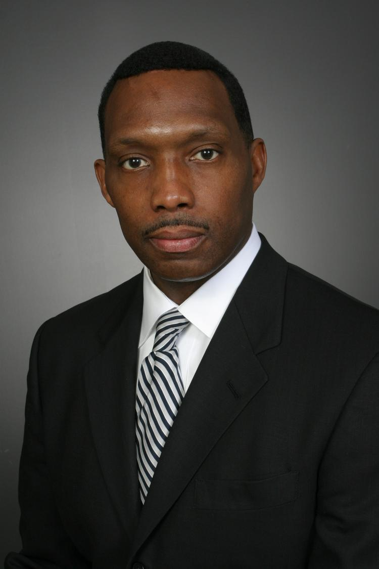 Craig Fowler: Challenges of pay equity and advancement opportunities. I was able to overcome a number of day-to-day challenges with the help of others who served as my personal and professional mentor as well as internship programs like Inroads.