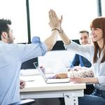 How to create a social responsibility program that helps retain millennial employees