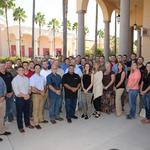 Best Places to Work: DesCor Builders takes first place in small category