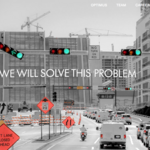 MIT spinoff raises funding to perfect self-driving technology