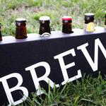 Local craft-beer delivery service taps into multifamily market