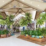 ​First look: New $750M <strong>Margaritaville</strong> Resort Orlando reveals hotel lobby renderings