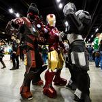 How the newest sci-fi convention will impact Tampa Bay