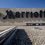 Details of Marriott's $44M incentive package to stay in Maryland