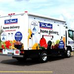 <strong>Tom</strong> Thumb launching grocery delivery in DFW