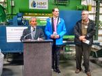 Banking on the promise of biomass in Oregon