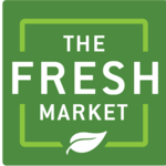 The Fresh Market to rollout new logo, lower prices