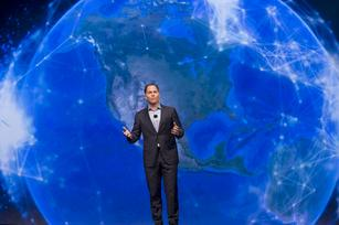 Michael Dell: Size, experience will matter as tech industry evolves
