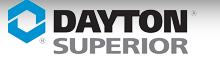 Dayton Superior will provide a number of parts for the construction of the Tappan Zee Bridge project in New York.