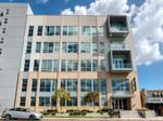 Dynamic Austin duo ready to sell cool creative offices