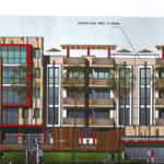 EXCLUSIVE: New mixed-use development proposed at 21st and U in midtown