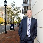 How David Petr will change <strong>the</strong> perception of doing business in MoCo